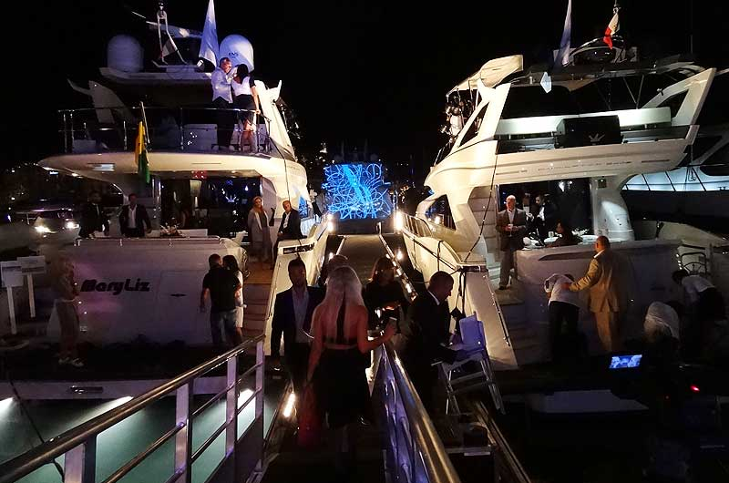 dominator-yachts-cannes-event-2014-05