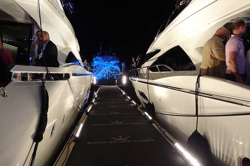 dominator-yachts-cannes-event-2014-06