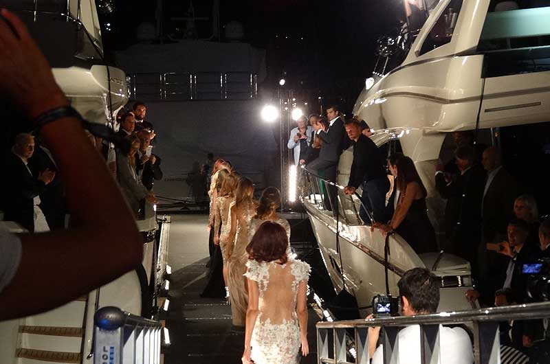 dominator-yachts-cannes-event-2014-13