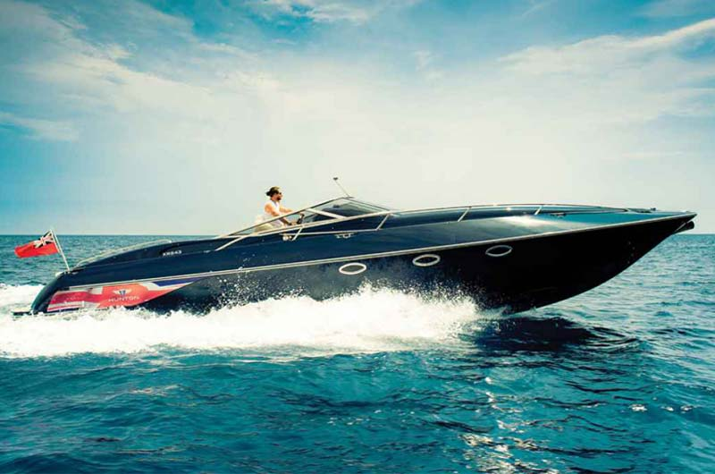hunton-xrs43-cannes-2014-01