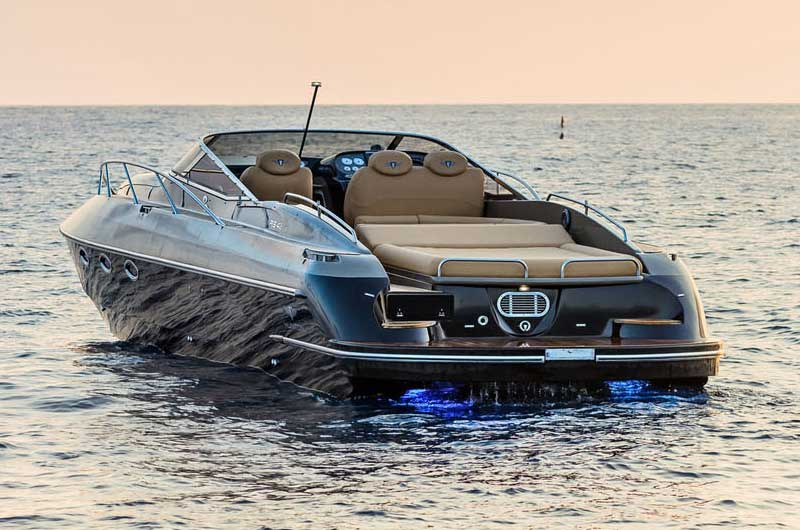 hunton-xrs43-cannes-2014-02