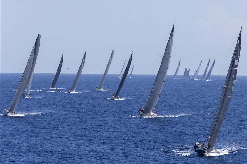 maxi-yacht-rolex-cup-2014-03