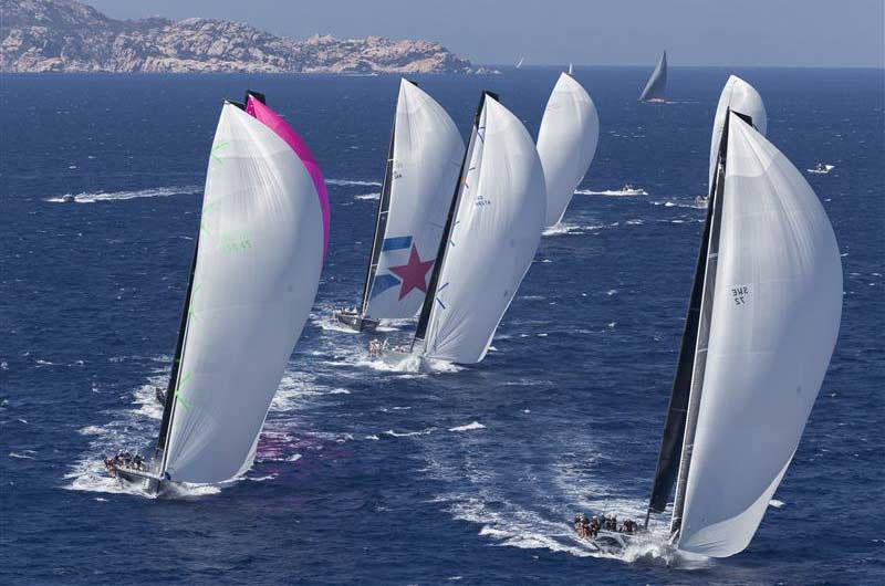 maxi-yacht-rolex-cup-2014-04