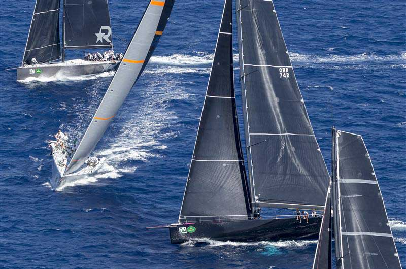 maxi-yacht-rolex-cup-2014-05