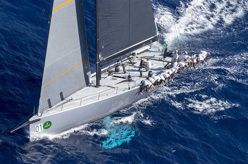 maxi-yacht-rolex-cup-2014-06