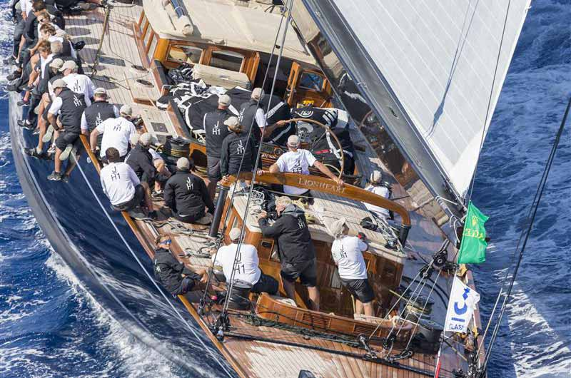 maxi-yacht-rolex-cup-2014-07
