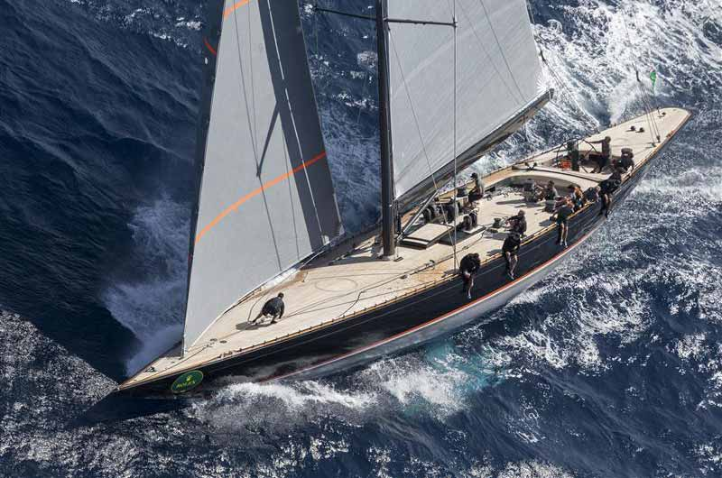 maxi-yacht-rolex-cup-2014-08