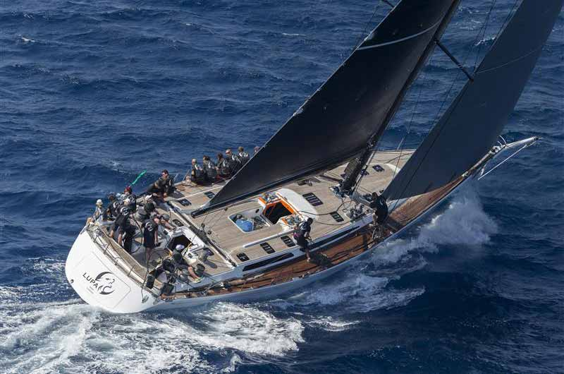 maxi-yacht-rolex-cup-2014-09