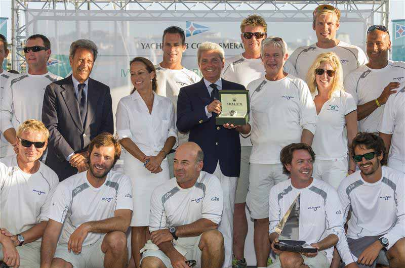 maxi-yacht-rolex-cup-2014-11