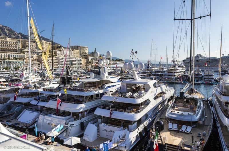 monaco-yacht-show-2014-02