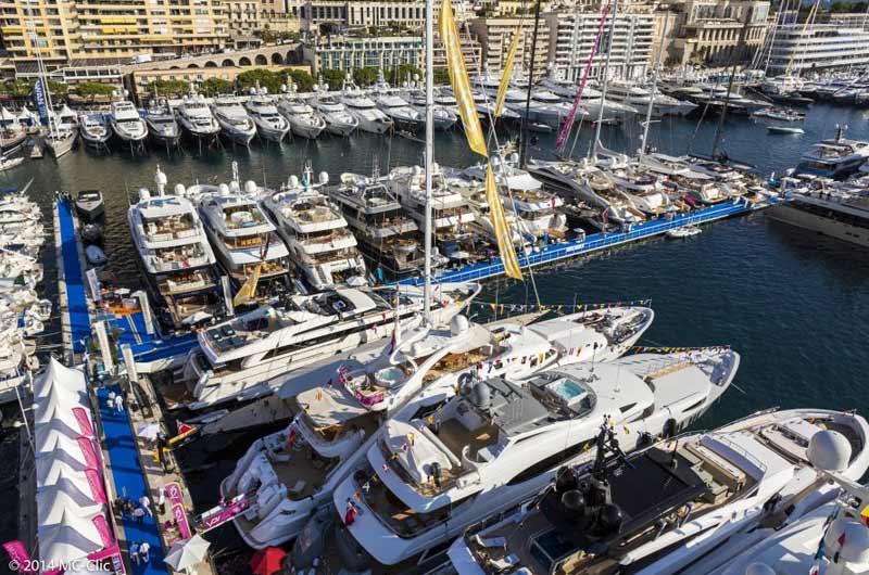 monaco-yacht-show-2014-03