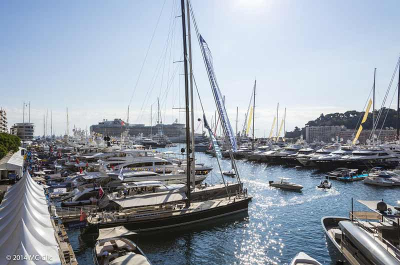 monaco-yacht-show-2014-04