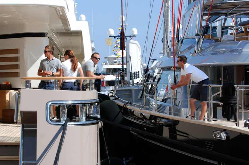 monaco-yacht-show-2014-06