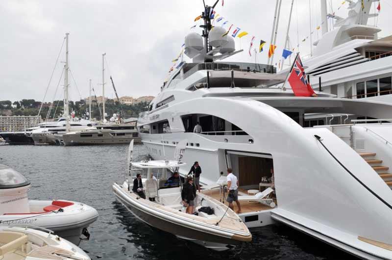 monaco-yacht-show-2014-08
