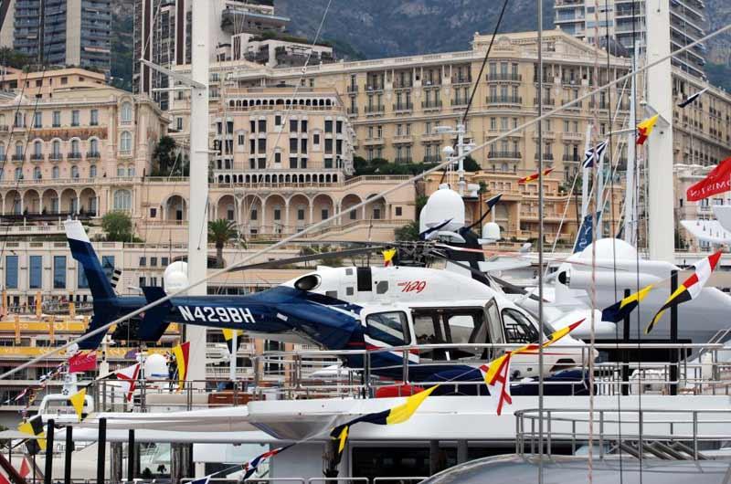 monaco-yacht-show-2014-09