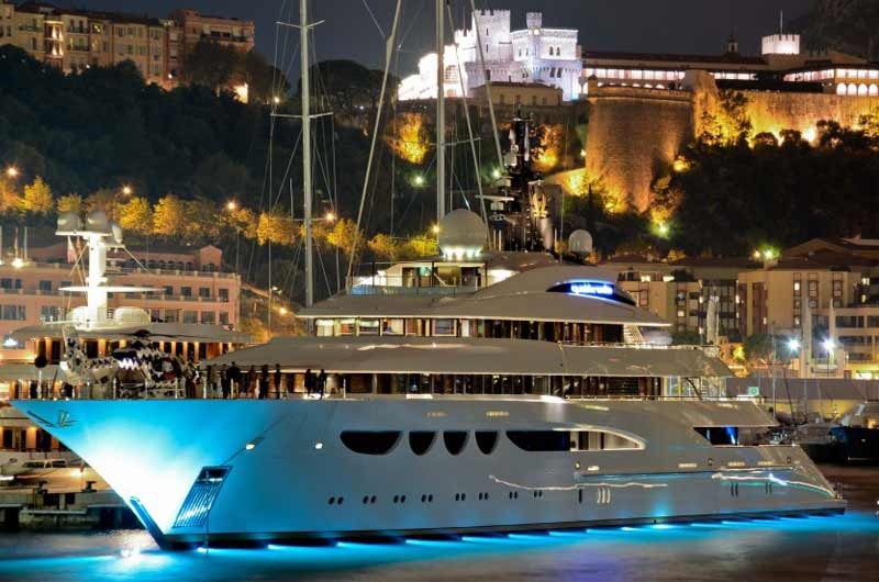 monaco-yacht-show-2014-10