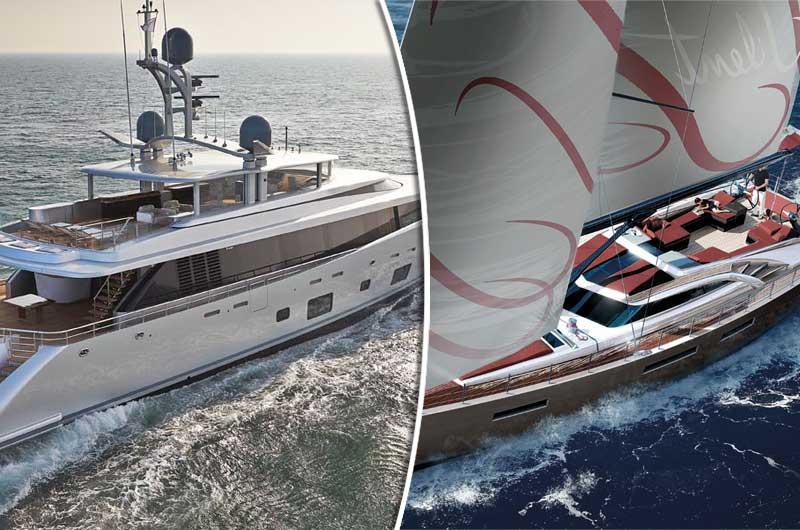 monaco-yacht-show-2014-superyachten-01