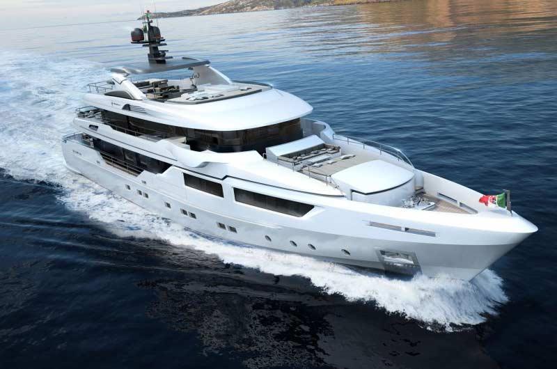 monaco-yacht-show-2014-superyachten-02