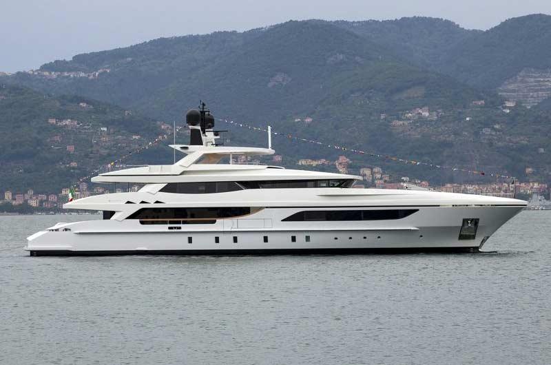 monaco-yacht-show-2014-superyachten-03
