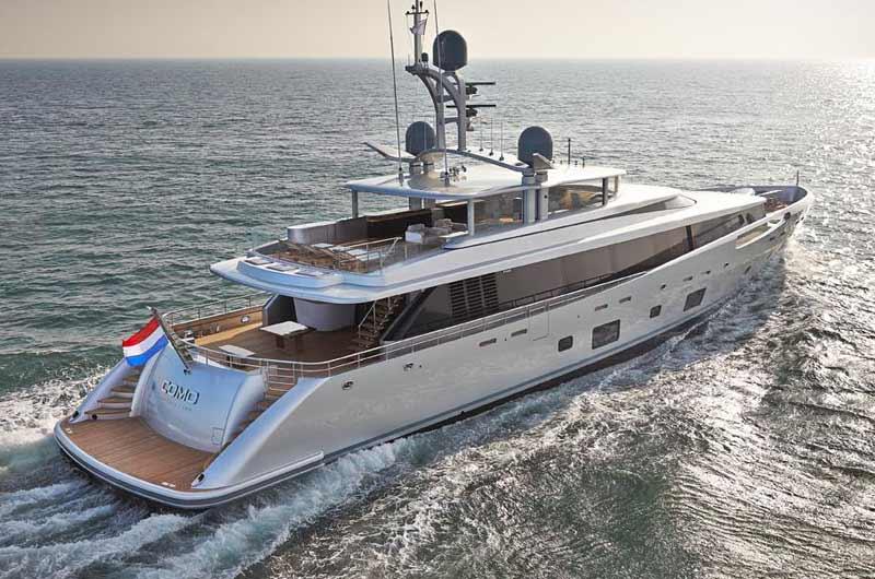 monaco-yacht-show-2014-superyachten-07