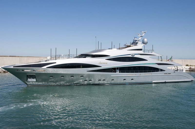 monaco-yacht-show-2014-superyachten-08