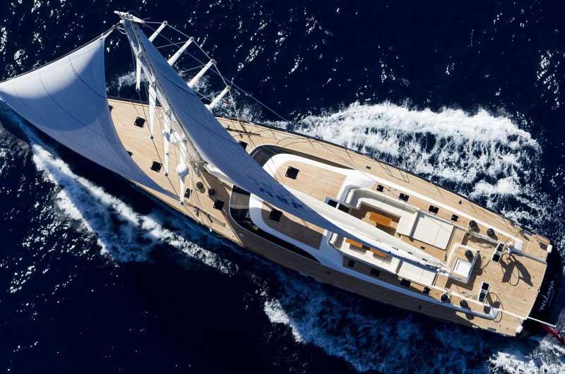 monaco-yacht-show-2014-superyachten-09