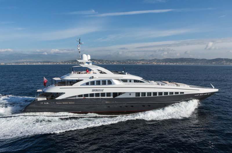 monaco-yacht-show-2014-superyachten-10
