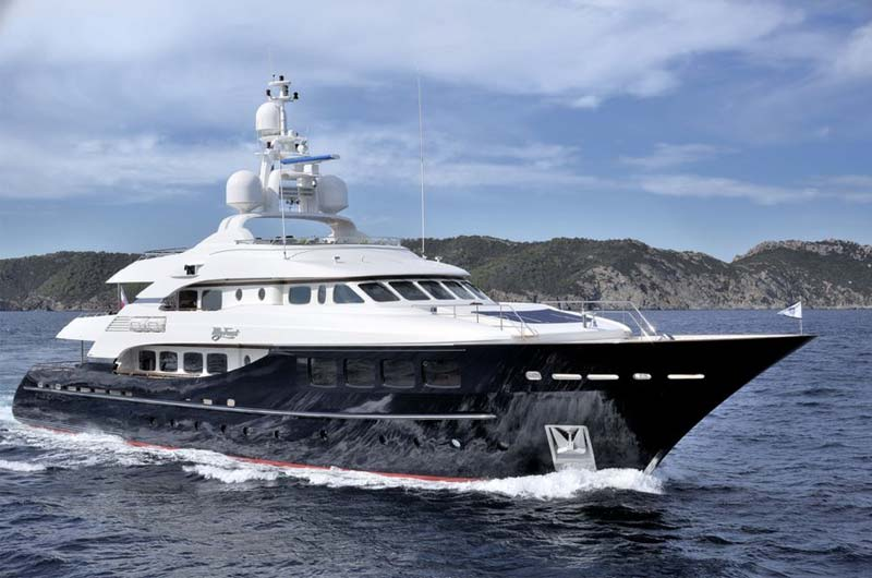 monaco-yacht-show-2014-superyachten-12