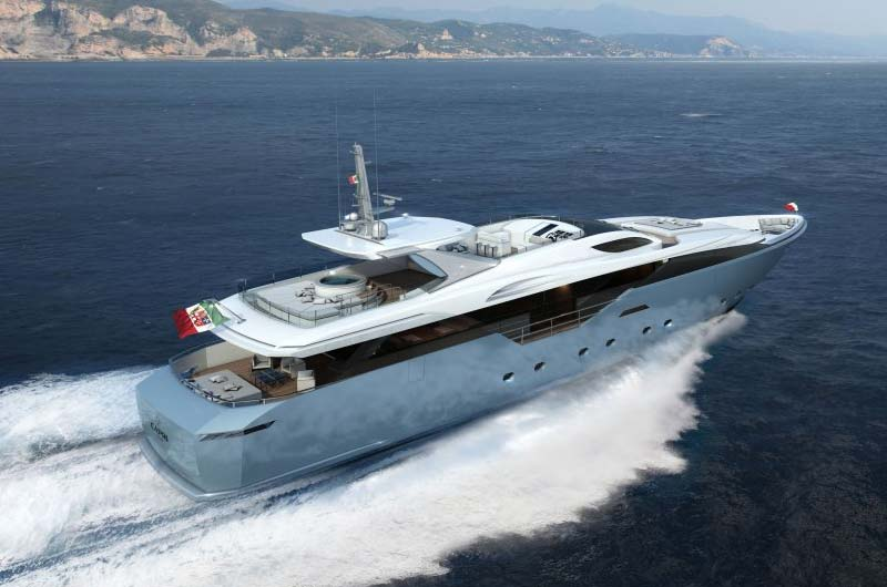 monaco-yacht-show-2014-superyachten-13