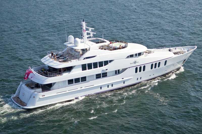 monaco-yacht-show-2014-superyachten-14