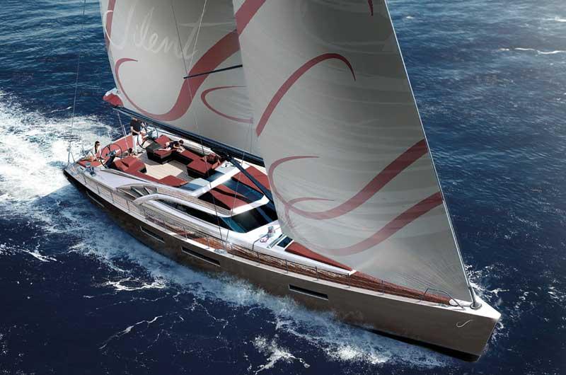 monaco-yacht-show-2014-superyachten-15