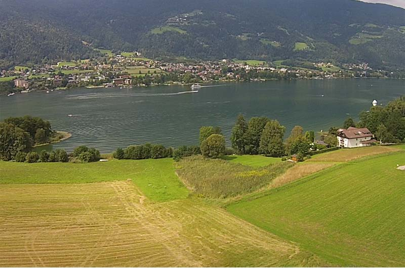 Ossiacher See - Larson LSR Image-07