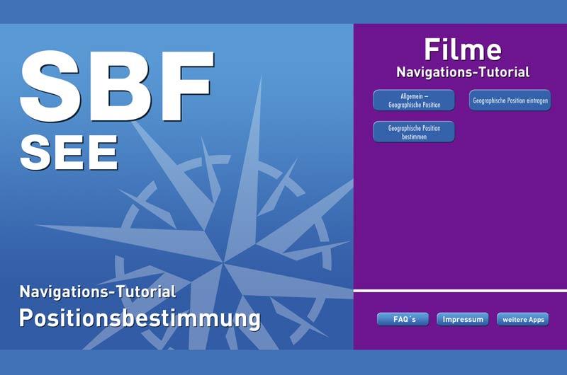 Sportbootführerschein SBF App Image-01
