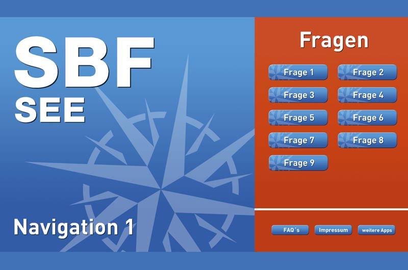 Sportbootführerschein SBF App Image-04