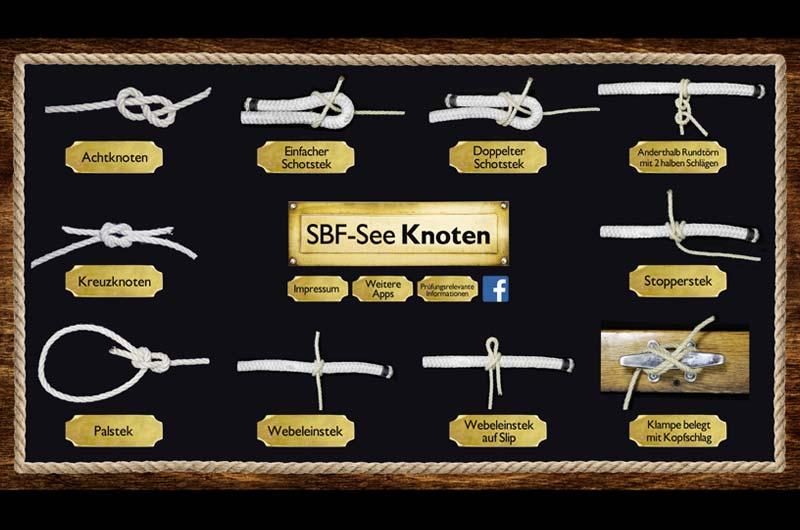 Sportbootführerschein SBF App Image-05