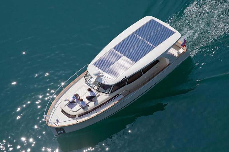 Seaway Greenline Boote Bild-04