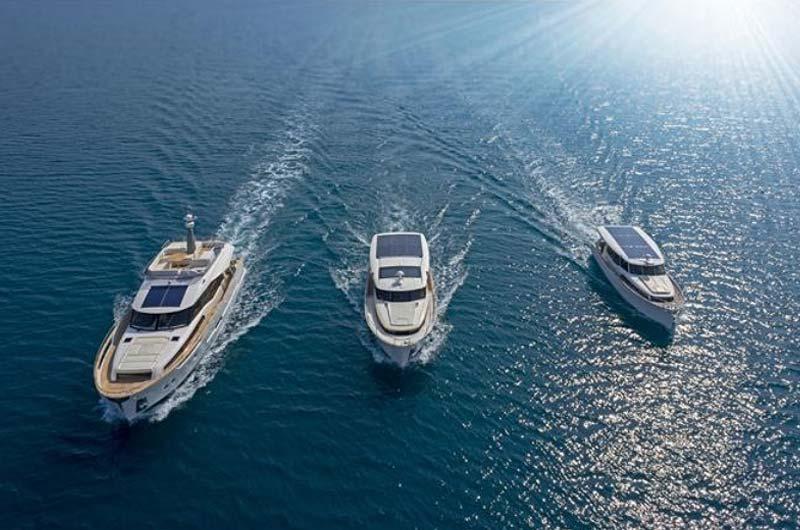 Seaway Greenline Boote Bild-06