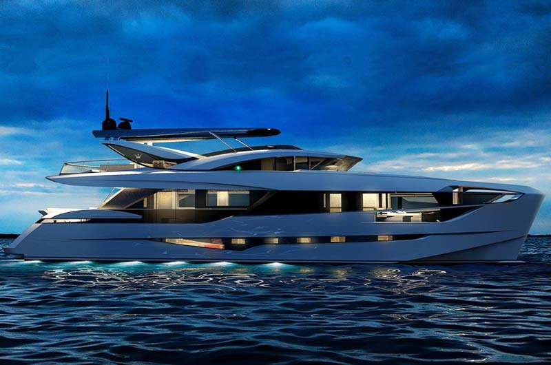 Dominator Yachts Virtual Reality Technologie Bild-08