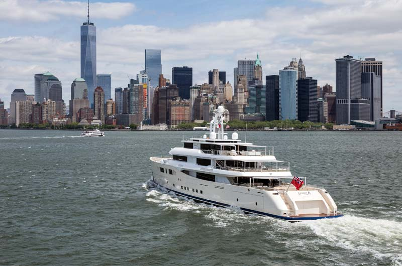 perini-navi-grace-e-superyacht-new-york-02