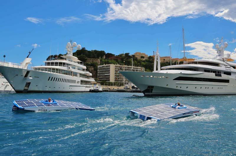 Solar1 Monte Carlo Cup 2015 Bild-03