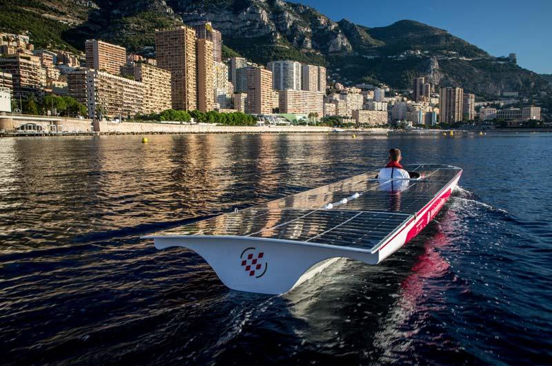 Solar1 Monte Carlo Cup 2015 Bild-04