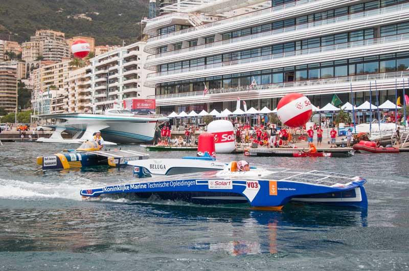 Solar1 Monte Carlo Cup 2015 Bild-05