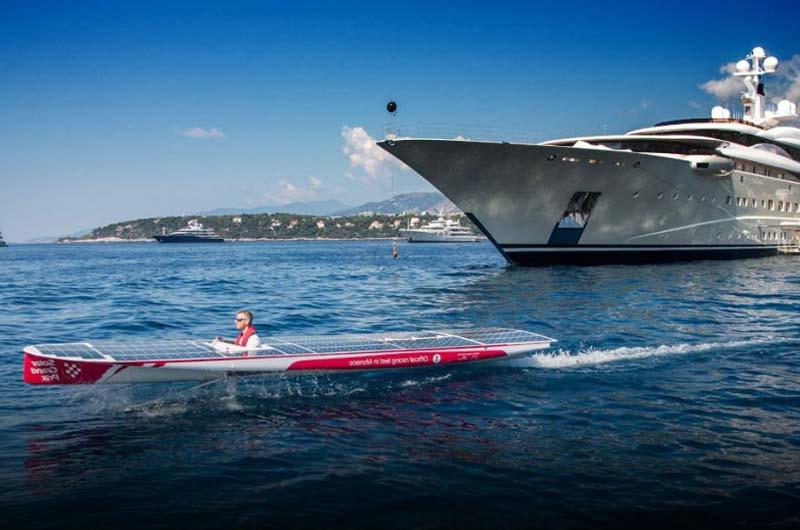 Solar1 Monte Carlo Cup 2015 Bild-06