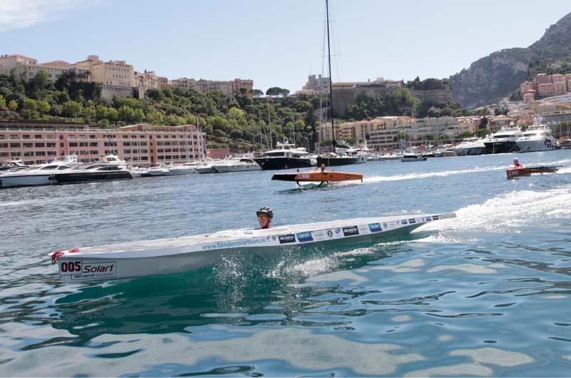 Solar1 Monte Carlo Cup 2015 Bild-07