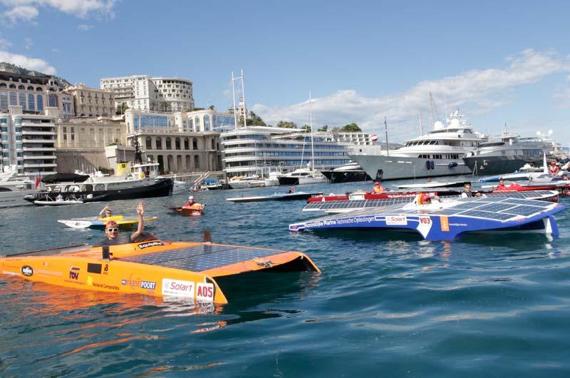 Solar1 Monte Carlo Cup 2015 Bild-08