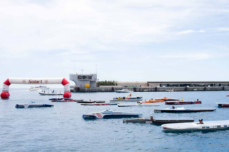 Solar1 Monte Carlo Cup 2015 Bild-09