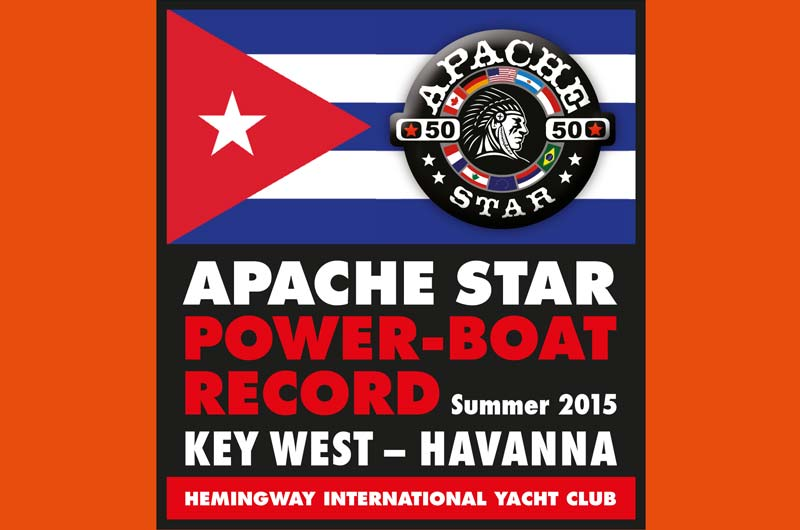 apache-star-power-boat-speed-record-logo