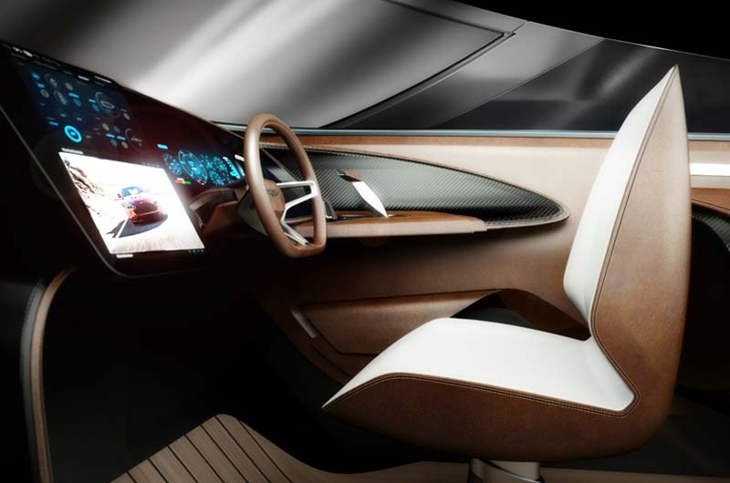 Aston Martin Boot Image-04