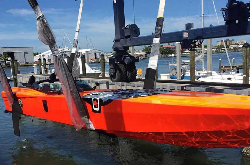 roger-klueh-speedboot-apache-star-arrival-kuba-04