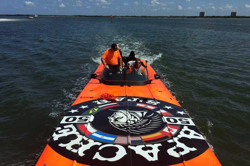 roger-klueh-speedboot-apache-star-arrival-kuba-05